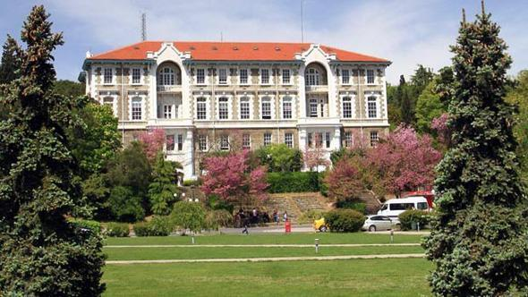 Turkish universities to host CERN scientists