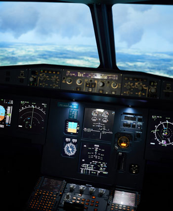 Aviation & Flight Academy