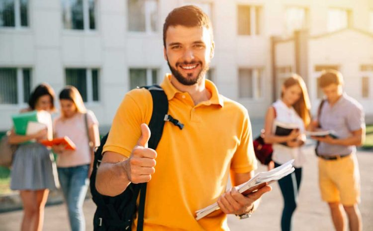 Universities in Turkey will be opened on September 13