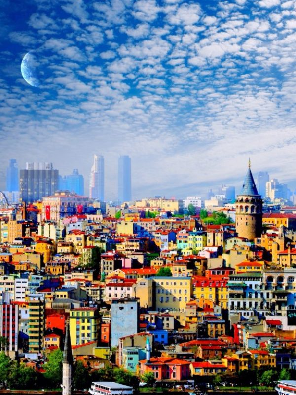 galata-tower-galata-tower-a-tower-in-the-galata-district-of-istanbul-the-structure-was-built-in-528_t20_z9W4lQ